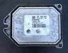 Vauxhall/Opel Zafira/Astra 1.8L Z18XE, 09158670, 09 158 670, S0100110, S 01 001 10, 5WK9153