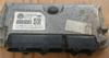 VW, Golf 1.4, 03C906024AS, 61601.450.01, 4HV.AS, BENZIN 4HV