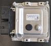 Bosch Engine ECU, Fiat 500L 1.4, 0261S09313, 0 261 S09 313, 55264485