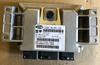 Magneti Marelli Engine ECU, Peugeot 307 2.0, IAW 6LPA.02, HW 16.575.054, HW 9649578780, SW 16.704.054, SW 9655901180