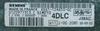 Ford, 6S61-12A650-GC, S120977313C, 4DLC, SIM210