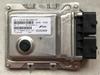 Magneti Marelli Engine ECU, Fiat 500, BC.0100661.H 52032669, HWN01, 9GF.T7