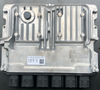 Plug & Play Bosch Engine ECU, BMW, 0261S22183, 0 261 S22 183, 9454491, 9 454 491, 030549675, DME