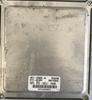 Plug & Play Delphi Engine ECU 4S71-12A650-JA, 12244700 , R0411C024C , E2U9A