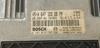 Dodge Sprinter 2.7D, 028101198, 0 281 012 198, A6471532879, A 647 153 28 79