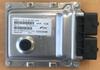 Magneti Marelli Engine ECU, Fiat Panda 1.2 8V, 9GF.TE, 52032648, BC.0116776.F