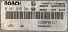 Renault Scenic 1.9DCi, 0281015994, 0 281 015 994, 8200705747, 8200899961, 1039S32789