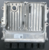 BMW, 0261S20769, 0 261 S20 769, 9423423, 9 423 423, DME, 1039T22486