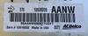 Vauxhall Astra, 12639235, AANW, E78