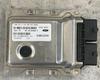 Magneti Marelli Engine ECU, Ford Ka 1.2 8V, 52011154, BC.0116860.F, 9GF.TK