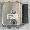 Magneti Marelli Engine ECU, Fiat 500, MJD 8F3.X1, 55267355, BC.0104974.G
