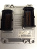 Plug & Play Vauxhall/Opel Astra 2.0L Turbo Engine ECU 0261206332 90423776 AN