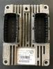 Magneti Marelli Engine ECU, IAW 5SF9.CY, HW405, BC.0111947.D, 51961651