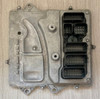 BMW, 0261S10204, 0 261 S10 204, 8626765, 8 626 765, DME