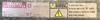 Denso Engine ECU, Isuzu, 898074 1500, 112500-0290, 98074 150