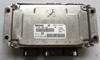 Citroen Saxo VTR / Peugeot 106 1.6L  0261206860  0 261 206 860  9637839380  96 378 393 80  M7.4.4