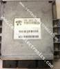 Plug & Play Saxo VTS Peugeot GTi Engine ECU IAW 48p2.76
