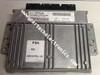 Plug & Play Engine ECU PSA S2PM-383 Citroen C2 & C3 1.4L