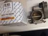 Vauxhall Opel Engine Throttle Body 09128518 5WS91703 Z18XE