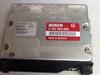 Plug & Play BMW Bosch Engine ECU 0261200520