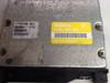 Plug & Play BMW Bosch Engine ECU 0261200522 1739038 001