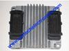 Vauxhall Opel 1.6L Engine ECU, 12214880, HSFI-2.1, DNHP