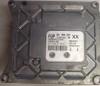 Siemens55355631 - 55 355 631S0600201 - S 06 002 015WK9407 - 5WK9 407SIMTEC75.1