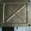 Plug & Play Rover Engine ECU M.E.M.S MKC104031 FG