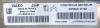 VALEO J34P, 21586048-9 A, SW9664127180, HW9651696680