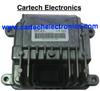 Diesel Pump, EDU, 8971891361, 16267710, 1.7L EDU