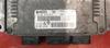 Peugeot 306 2.0 HDI 0281010592 0 281 010 592 9642014880 96 420 148 80 EDC15C2 69