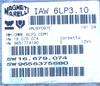 Peugeot 407 SW, IAW 6LP3.10, HW 16.575.074, HW 9651774180, SW 16.679.074, SW9656375680