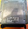 Plug & Play Engine ECU HDI 0 281 010 166 96 362 559 80 0281010166 9636255980 EDC15C2 25