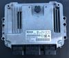 Bosch Engine ECU HDI 0281011802 0 281 011 802 9656841080 96 568 410 80 EDC16C34
