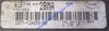 2S71-12A650-BB  2BMA DPC-662