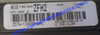 Ford 2S7A-12A650-AHC ZFH2 DPC-662