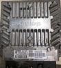 SID 801A 5WS40155C-T SW9657662380 HW9647423380