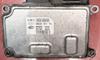 Renault Clio 1.2 16V, IAW 5NR.C2, 8200162381, 8200178931, 16481034, 16553404