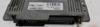 Plug & Play Renault Engine ECU S115300120 B Unlocked Decoded