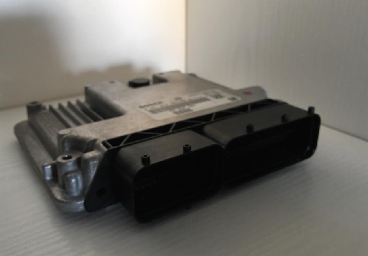 Fiat Bravo 1.6 Multijet , 0281014455, 0 281 014 455, 51853772