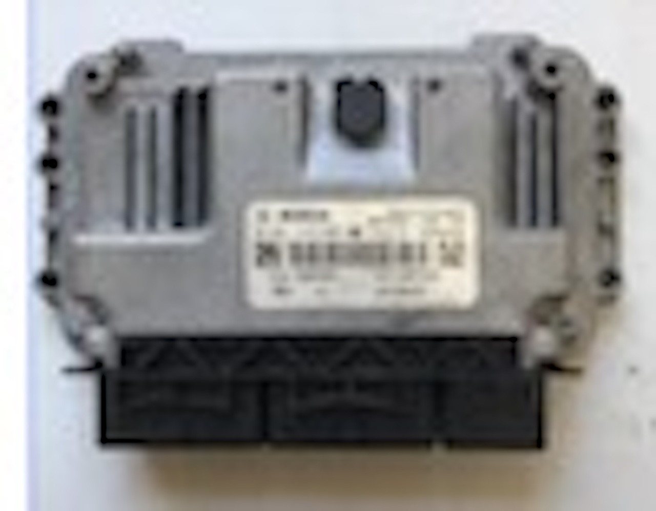 Renault, 0261S11397, 0 261 S11 397, 237105600R