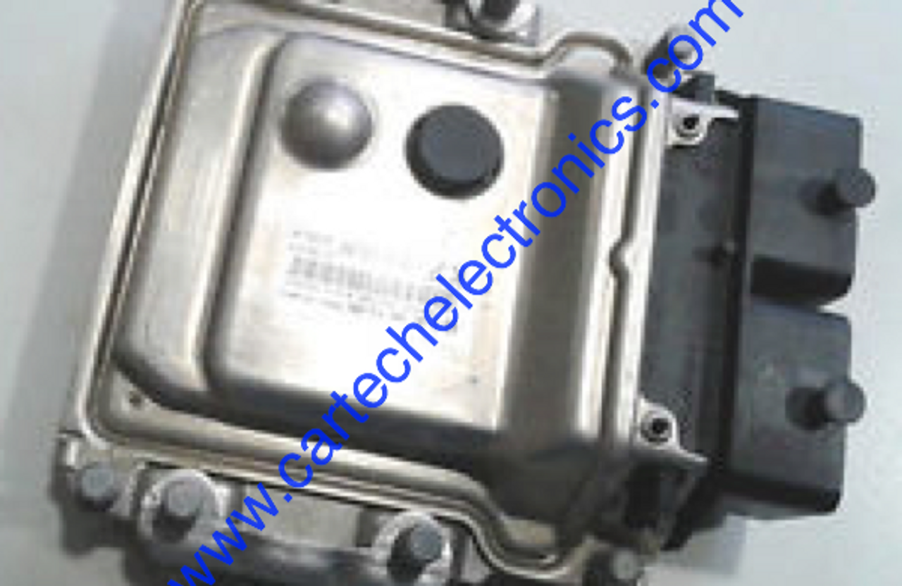 Plug & Play Bosch Engine ECU, Hyundai i20 1 2, 0261S11733, 0 261 S11 733,  391F2-03GA0 0 star rating Write a review