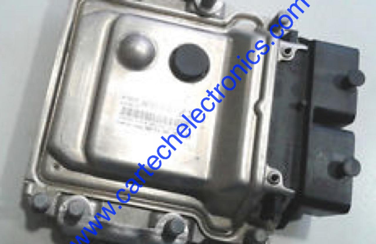Kia / Hyundai, 0261S11715, 0 261 S11 715, 391H2-03BF0