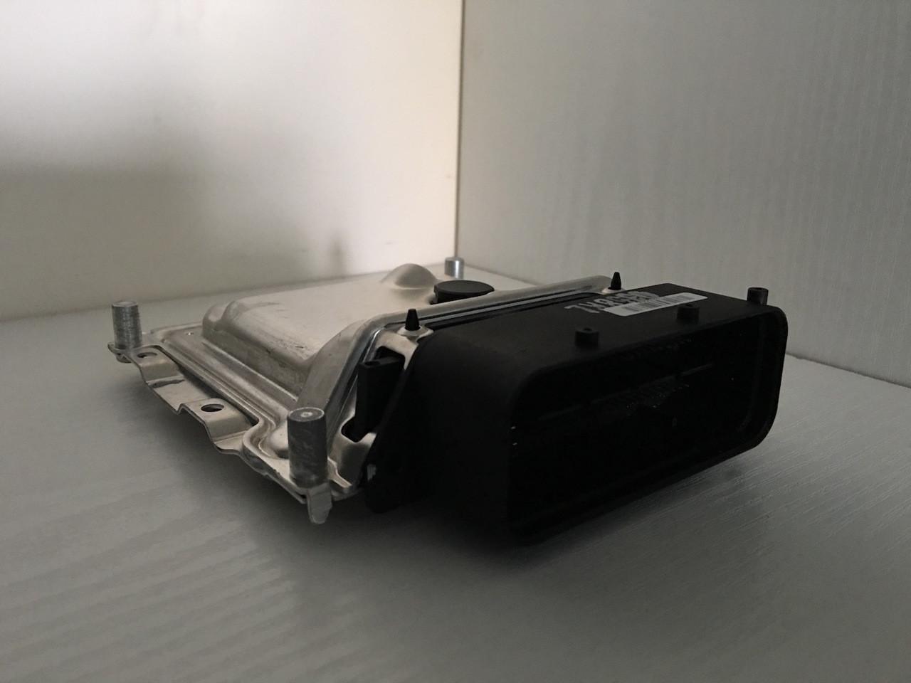 Plug & Play Bosch Engine ECU, Renault Master 2.3,  0281032457, 0 281 032 457, 23 7G 000 24R, 237G00024R