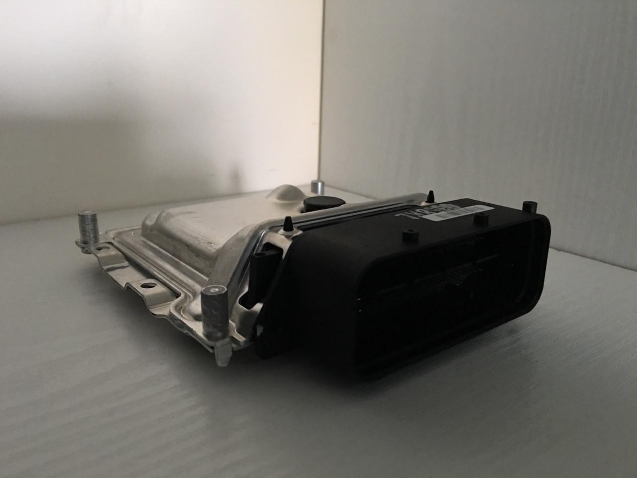 Hyundai, 0261S14789, 0 261 S14 789