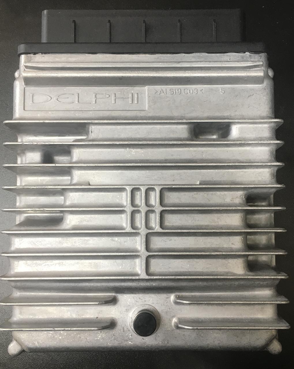 9X43-12A650-BA, 9X4312A650BA