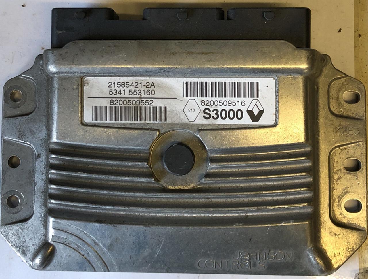 Image result for renault engine number