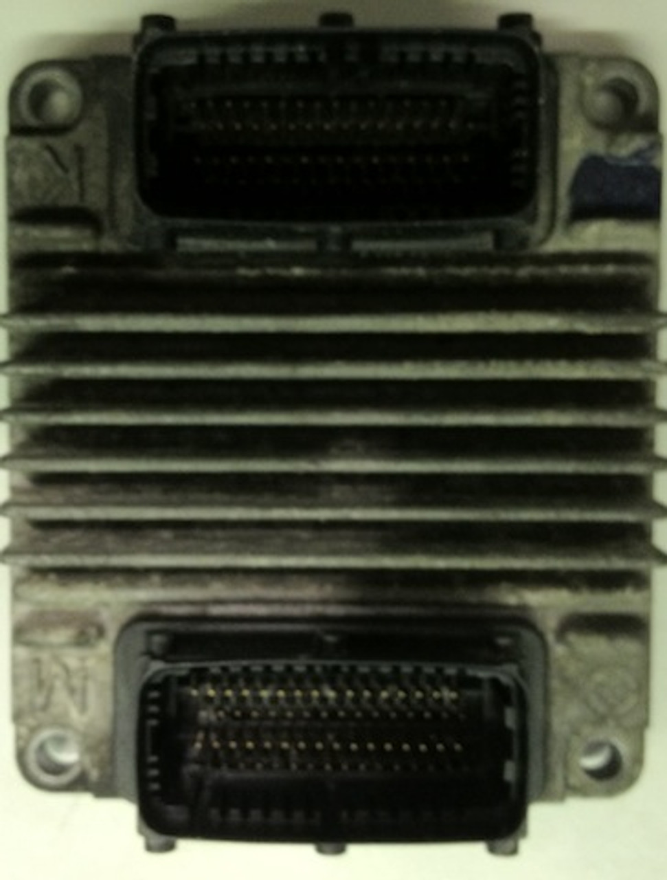 Reset Delphi Engine ECU, Vauxhall/Opel Diesel, ECM 1.7L/TX2 1.7 DTI  09391269 8972406220
