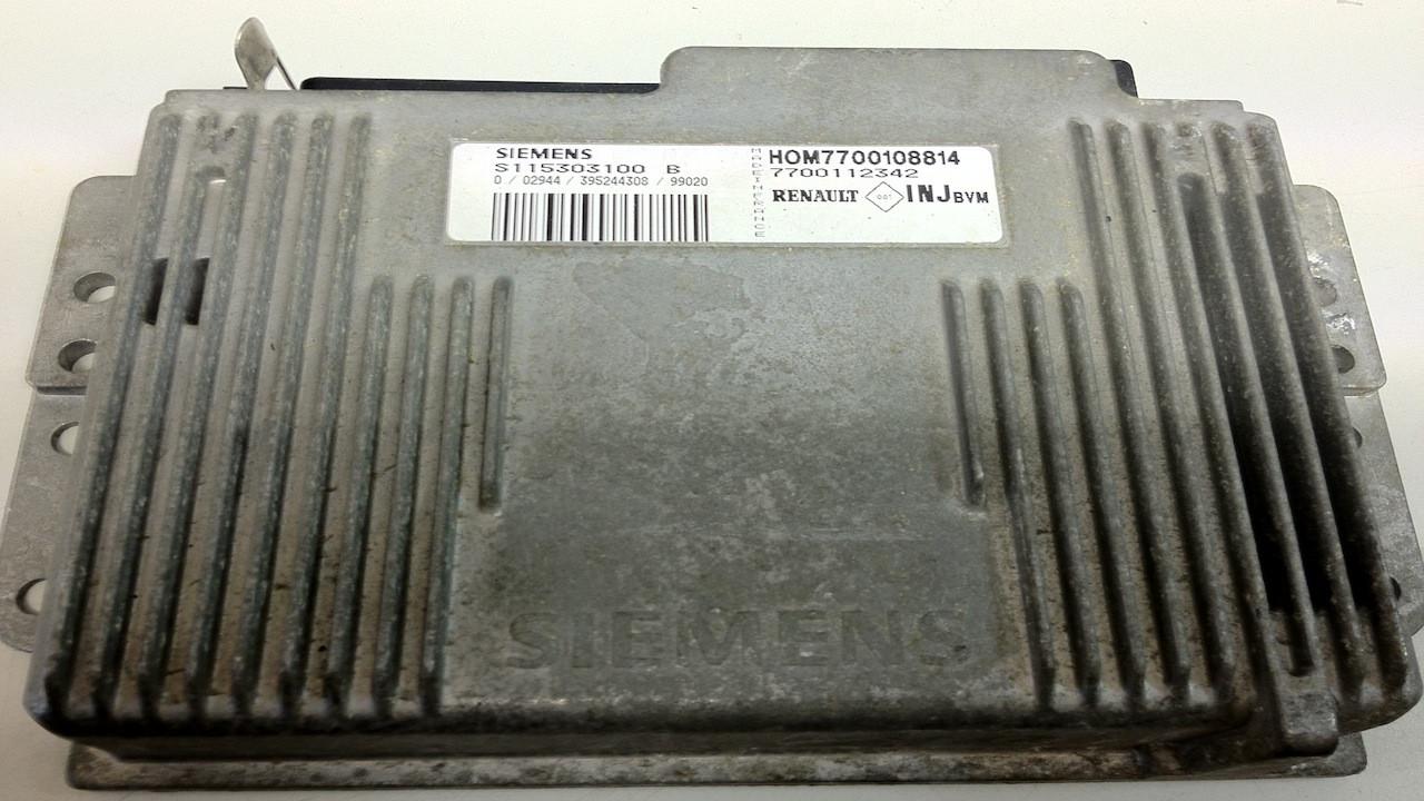 S115301202 B