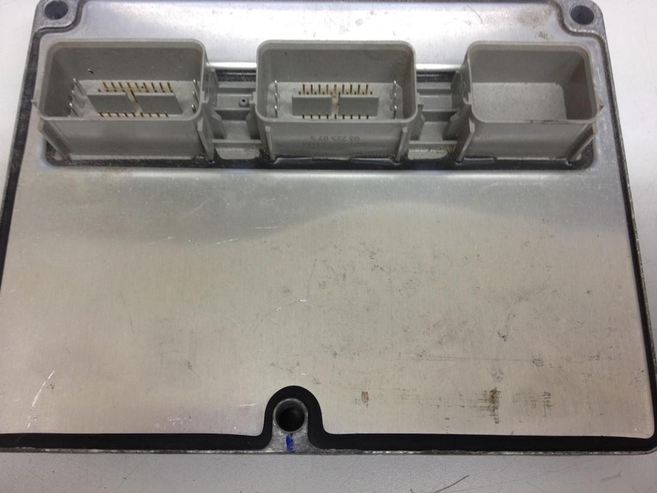 3M51-12A650-GD 4ARD ESU-121